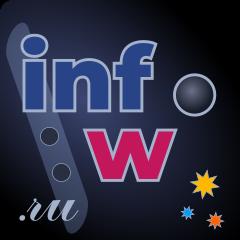 inf-w.ru